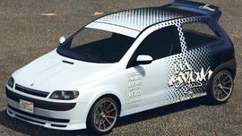 Asbo-GTAO-front-CasinoHeist1