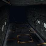 Avenger-GTAO-Detail.png