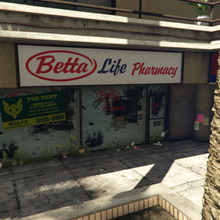 BettaLifePharmacy-GTAV-MirrorPark.png