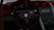 Cypher-GTAO-SteeringWheels-SprintClubman.png