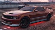 Dominator-GTAO-front-StealVehicleCargo1
