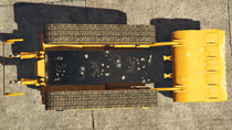 Dozer-GTAV-Underside