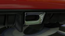 EntityXXR-GTAO-BigBoreExhaust.png