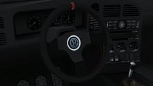 Euros-GTAO-SteeringWheels-RallyBasic.png