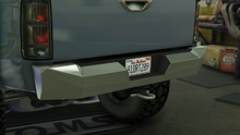 Everon-GTAO-RearBumpers-ChromeBumperII.png
