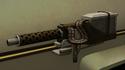 FutureShockBrutus-GTAO-Mounted.50Cal(Painted)