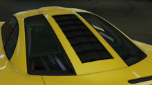 GP1-GTAO-EngineCovers-LargeSlattedCoverwithAccents.png