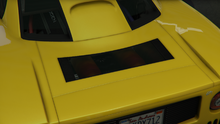 GP1-GTAO-RearCovers-VisionCover.png