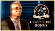 GTAOnlineBonusesSeptember2020Part3-GTAO-MovieProps250kBonusAdvert