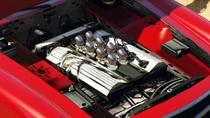GlendaleCustom-GTAO-Engine