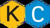 KCLineLogo-GTAIV.png