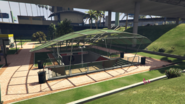 LSIAParkingStation-GTAV