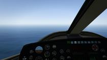 Luxor2-GTAV-Dashboard