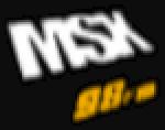 MSX98-logo-options
