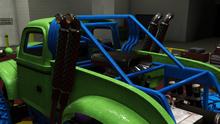 NightmareSasquatch-GTAO-StockExhaust.png
