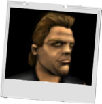 PhilCassidy-GTAVC-VCBIPic2.png