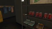 PlayingCards-GTAO-Location30.png