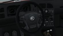 Previon-GTAO-SteeringWheels-StockWheel.png