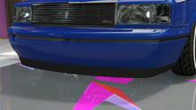PrimoCustom-GTAO-FrontBumpers-CustomFrontBumper3.png