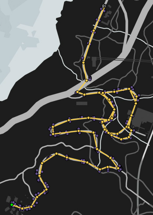 RCTouristTrail-GTAO-Map.png
