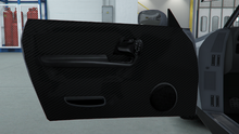 RT3000-GTAO-Doors-CarbonDoorcards.png