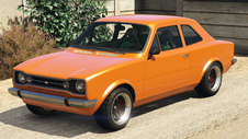 Retinue-GTAO-front.png