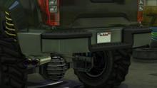 Riata-GTAO-TitaniumExhausts.png