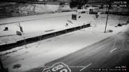 RobberyInProgress-GTAO-TrafficCam6-Inactive
