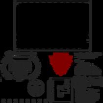 Rogue-GTAO-Details