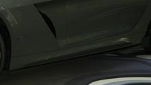 SchlagenGT-GTAO-CarbonRaceSkirts.png