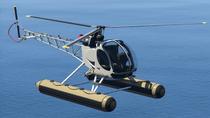 SeaSparrow-GTAO-FrontQuarter