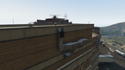 SignalJammers-GTAO-Location23.png