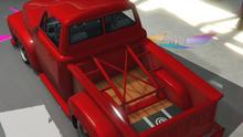 SlamvanCustom-GTAO-RollCages-ReinforcedBar.png