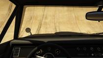 StallionSoftTop-GTAV-Dashboard