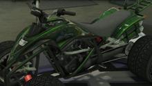 StreetBlazer-GTAO-Frames-IntakeBody.png