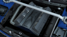 TailgaterS-GTAO-EngineBlock-SecondaryV8Engine.png
