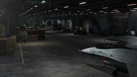 USSLuxington-GTAO-InsideMainHangar