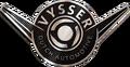 VysserDutchAutomotive-GTAO-AlternativeLogo