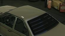 ZionClassic-GTAO-WindowLouvers.png