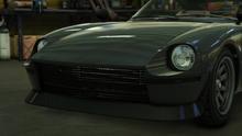 190z-GTAO-CarbonExposedBumper.png