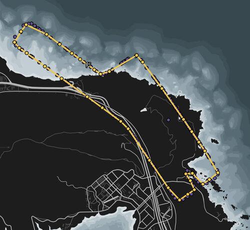 45°-GTAO-Map.jpg