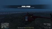 AirFreightCargoRooftopCrates-GTAO-FlyToRoof