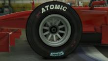 BR8-GTAO-Wheels-StockWheels.png
