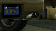 BlistaCompact-GTAV-DualExitExhaust.png