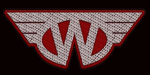 Devin Weston Holdings