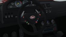 DominatorASP-GTAO-SteeringWheels-RallyClubman.png