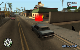 DriveThru-GTASA-SS19