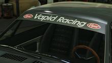Ellie-GTAO-VapidRacing.png