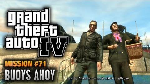 GTA_4_-_Mission_71_-_Buoys_Ahoy_(1080p)