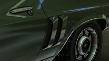 GauntletClassic-GTAO-TwinRearVents.png